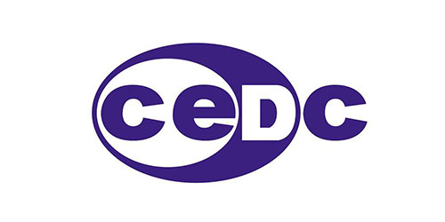 Movens Advisory Logo Cedc Movens Advisory